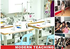 IIIFTInternational Institute Of Interior And Fashion Technology Extraordinary Fashion And Interior Design Colleges