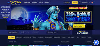 Looking for a free no deposit spins? Betchain Casino Bonus Codes Betchain Com Free Spins No Deposit