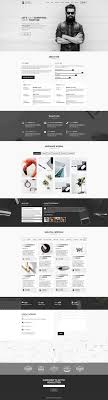 49 Best Portfolio Work Images On Pinterest Architecture Career
