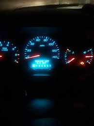 2017 Impala Check Engine Light Chevrolet Impala Questions Engine Hot Ac Off Cargurus
