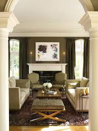 amazing bedroom metropolis tones inside pertaining to earth tone area rugs brilliant dining room eclectic with