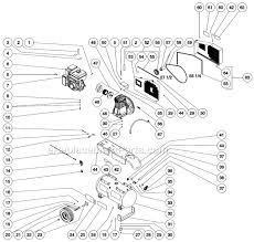vanguard 3lc fuel filter auto electrical wiring diagram related vanguard 3lc fuel filter