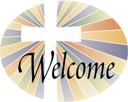 Image result for Welcome November clipart