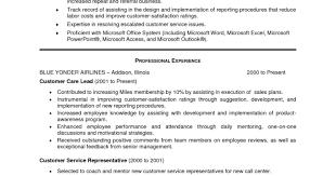Free Resume Critique Services Excellent Resume Critique Service Free Gallery Entry Level Resume 11