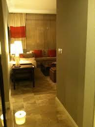 Mandalay Bay 2 Bedroom Suite 61st Floor Penthouse Suite At Mandalay Bay