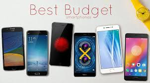 Best bud smartphones you can April 2017 edition