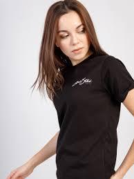 Купить <b>футболки</b> женские в Москве - <b>Black</b> Star Wear