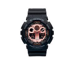<b>Casio GA</b>-<b>100MMC</b>-<b>1AER G-SHOCK</b> Youth купить в Москве: цена ...