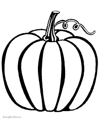 Small Picture Printable Coloring Pages Vegetables 9 best wortelen images on