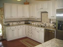 Kitchens  Baths Wicomico Restoration LLC - Kitchens and baths