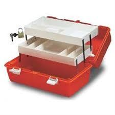 lockable medicine box. Wonderful Medicine LockableMedicalSupplyBox Zoom For Lockable Medicine Box T