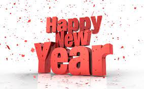70+] Happy New Years 2015 Wallpapers on ...
