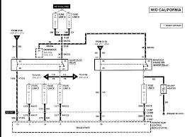 ford f250 superduty pickup 4x4 glow plug wiring diagram Ford F250 Wiring Diagram Ford F250 Wiring Diagram #21 ford f250 wiring diagram online