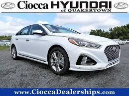 2018 hyundai for sale. unique for 2018 hyundai sonata vehicle photo in quakertown pa 18951 throughout hyundai for sale