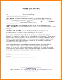 day notice to landlord california template awesome exle of day notice to tenant of day notice to landlord california template photo gallery on 30