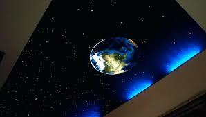 star projector for bedroom ceiling stars best projection lights google search to boldly