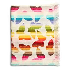missoni home josephine beach towel 156