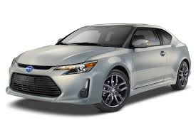 Used 2014 Scion tC for sale - Pricing & Features | Edmunds