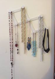 Wonderful How To Store Necklaces 91 With Additional Home Decor Photos with  How To Store Necklaces