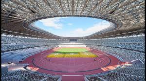 Olimpiadi 2021 Tokyo quanto guadagnano gli atleti italiani