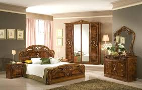 Elegant Bedroom Furniture Bedrooms Furniture Design Elegant Bedroom