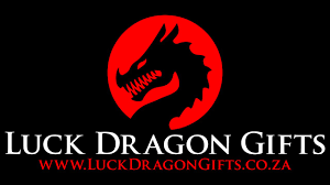 dragon inspired gifts. Unique Dragon Print On Demand Clothing And Other Gift Products Inspired By Dragons Luck Dragon  Gifts Throughout E
