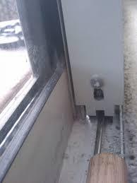 medium size of garage door weather seal replace weather stripping vinyl window weatherstripping replacement exterior door