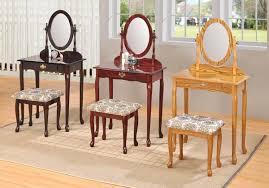 asia direct furniture. Modren Direct ASIA DIRECT VANITY SET 526 In Asia Direct Furniture World Furniture