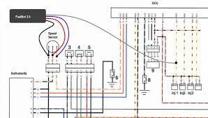triumph tt wiring diagram triumph printable wiring fuelbot2 0 installation on d600 triumph forum triumph rat source acircmiddot on triumph tt600 more information on triumph tt600 wiring diagram