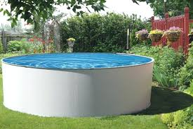 complete pool packages top rails above ground pool rails pool above ground pool ladder replacement rails