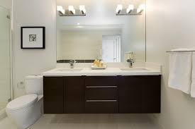 modern bathroom double sinks. 42 Inch Bathroom Vanity Contemporary With Floating Double Sinks Modern