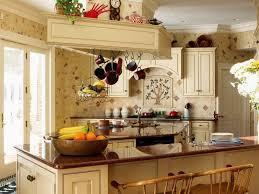 Vintage Farmhouse Kitchen Decor Kitchen 60 Stylish Farmhouse Sinks Fireclay Sinks Amp Country