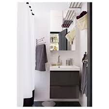 Towel Hanger Grundtal Towel Hanger Shelf Ikea