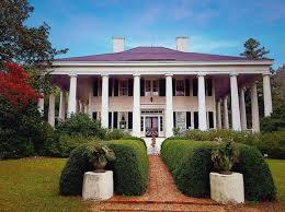 Columns Plantation 2015 - Florence County, South Carolina