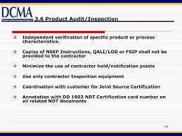 Fsip Designation Ppt General Highlights And Changes Qar Instruction
