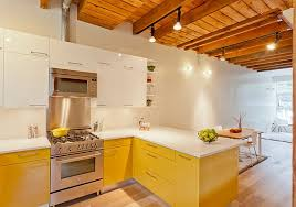 Small Picture Kitchen Cabinets The 9 Most Popular Colors To Pick From
