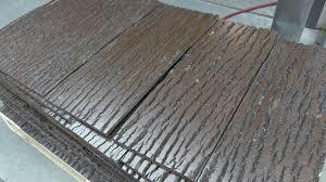 materials poplar wood. FINISH OPTIONS Materials Poplar Wood N