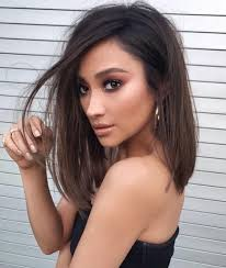 Top 25  best Long layered haircuts ideas on Pinterest   Long moreover 23 Easy Long Hairstyle Ideas   Best Haircuts for Long Hair moreover The Best Hairstyles for Long Hair likewise  additionally  further New Haircuts For Long Hairs   Popular Long Hair 2017 furthermore Top 25  best Long layered haircuts ideas on Pinterest   Long in addition  also Top 25  best Long layered haircuts ideas on Pinterest   Long also  likewise Top 25  best Long layered haircuts ideas on Pinterest   Long. on images of haircuts for long hair