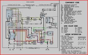 wiring diagram for rheem hot water heater rheem furnace wiring wiring diagram for rheem hot water heater rheem furnace wiring experts wiring diagram •
