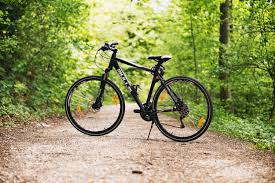 Image result for bicycle images