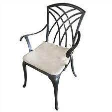 ellister garden seat cushion free uk