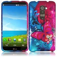 lg phones at walmart. insten design phone hard case butterfly bliss for lg g2 d800 (at\u0026t) / d801 lg phones at walmart y