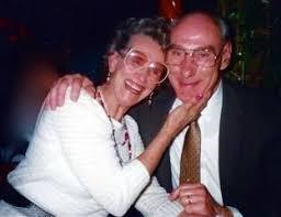 Leo Palmer Obituary - San Diego, CA