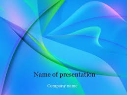 Design For Powerpoint 2007 Microsoft Powerpoint Themes Download Slides Free 2014 Templates 2016