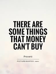 Quotes About Money And Happiness Quotes About Money and Happiness Lovely Quotes About Money and 29