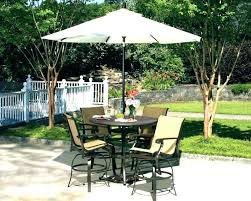 offset patio umbrellas clearance patio table umbrella patio furniture sets clearance umbrellas dining tables outdoor golf