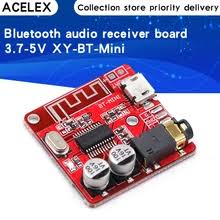 Best value <b>bluetooth</b> audio <b>receiver module</b> – Great deals on ...