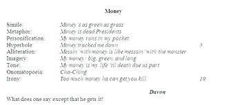 Example Of A Sonnet Poem Lyric Essay Examples Poem Analysis Essay