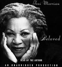 slavery in toni morrison s beloved schoolworkhelper this did not actually