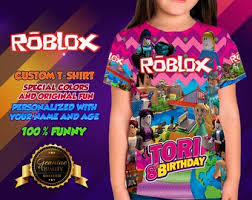 How Do You Make Your Own Shirt In Roblox